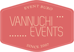 vannuchi-events-logo
