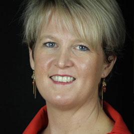 Kathleen D'Eer